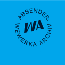 cover_main_absender